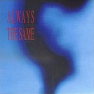 Album Identita Always The Same 1991